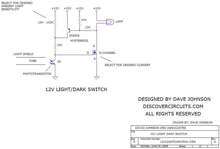 lighting 101 by david hobby pdf