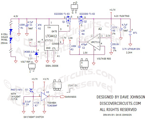 BATTERY CIRCUITS - ROUTENEW MX TL on lighting wiring circuits, refrigeration wiring circuits, electrical relay circuits, electric motor circuits, house wiring circuits, residential electrical circuits, light wiring circuits, electrician wiring circuits, basic home wiring circuits, kitchen wiring circuits, solving combinations series parallel circuits, electrical terminal posts, ac wiring circuits, electrical engineering circuits, wallpaper circuits, automotive wiring circuits, electrical circuits information,