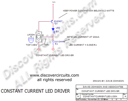 general electric range wiring diagram images diagram constant current power supply circuit wig wag wiring circuits