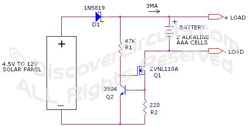 electronic hobby circuits schematics  electronic  free