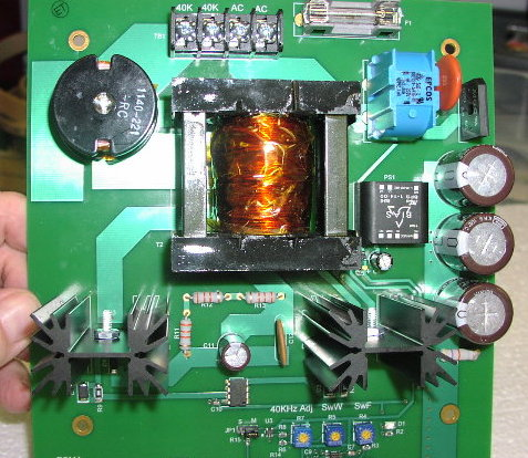 Circuit Diagnosis, Issue 18,