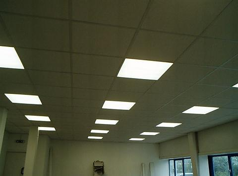 pin typical office ceiling lights on pinterest